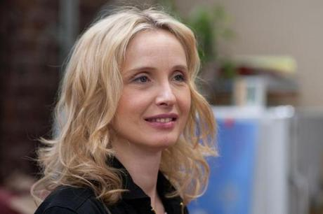 "Julie Delpy wrote, directed, and stars in ""2 Days in New York,'' her sequel to ""2 Days in Paris."""